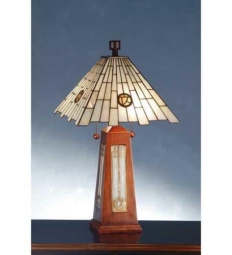 AampC Pendulum Lamp